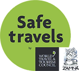 WTTC Safe Travel sf.png