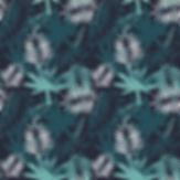 87719561-patrones-tropicales-sin-fisuras