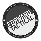 FW Logo 2 Backgroundkasten.png