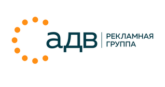 АДВ.png