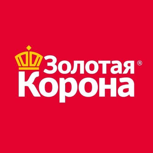 КОРОНА КВАДРАТ.png
