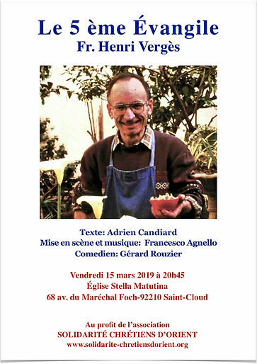 Tract 5 eme Evangile ok jpeg max.jpg