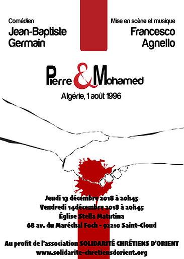 affiche Pierre et Mohamed  A2.jpg