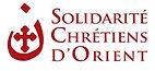 Logo SCO 3ko.jpg