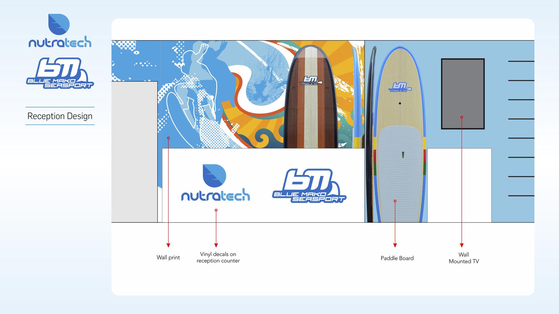NT Warehouse Tauranga 01.jpg
