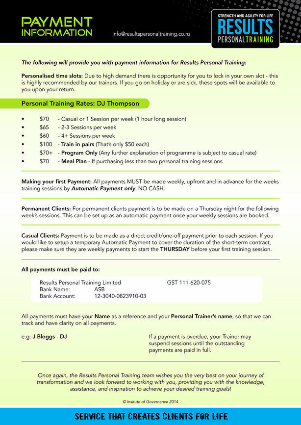 RPT - Payment Info - DJ.jpg