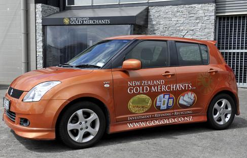 NZ GM - Vehicles 02_0.jpg