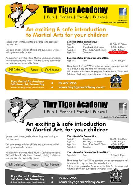 CKD - Tiny Tigers A4 Flyer rev 002.jpg