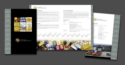 NZGM Company Profile 2012.jpg