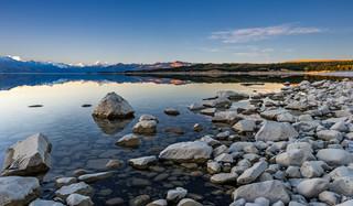 web 3000px Lake Pukaki 05.jpg