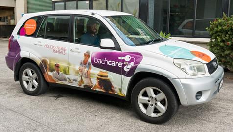 web Bachcare Rav4 - 06.jpg