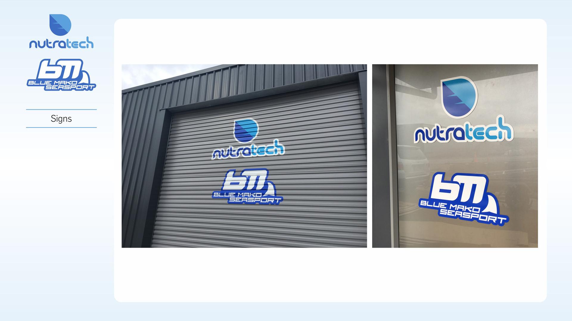 NT Warehouse Tauranga 03.jpg