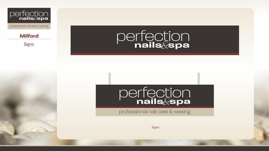Perfection Nails Milford 05.jpg