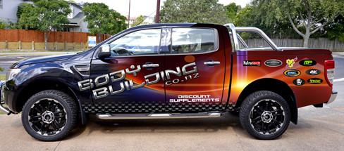 NT - Ford Ranger 2013 rev 001 F.jpg