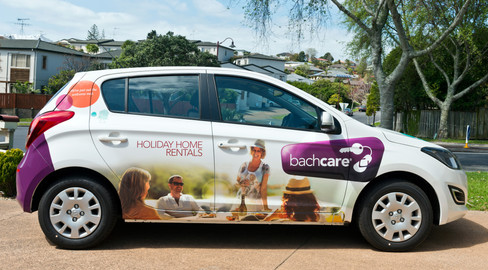 web 3000px Bachcare Hyundai i20 - 02.jpg