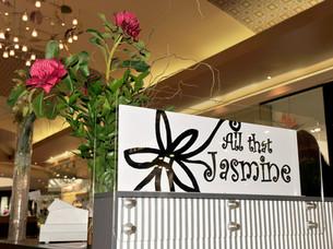 jasmine sign 01.jpg