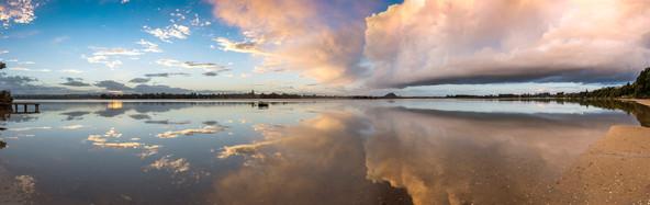web 3000px Maungatapu Estuary Pano 01.jpg