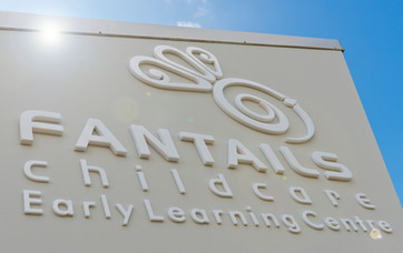 web 2000px Fantails Building Sign.jpg