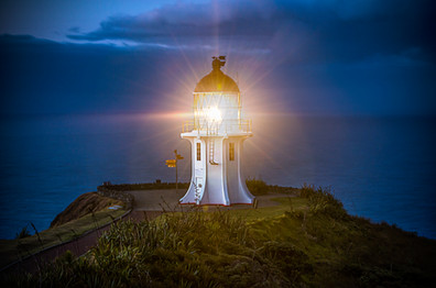 Cape Reinga Lighthouse 02.jpg