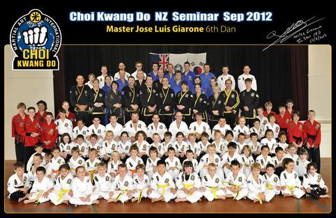 CKD web 011.jpg