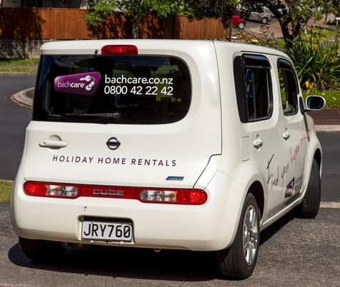 web 2000px Bachcare - Nissan Cube 03.jpg