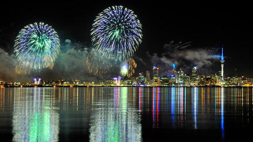 RWC Fireworks 09.jpg