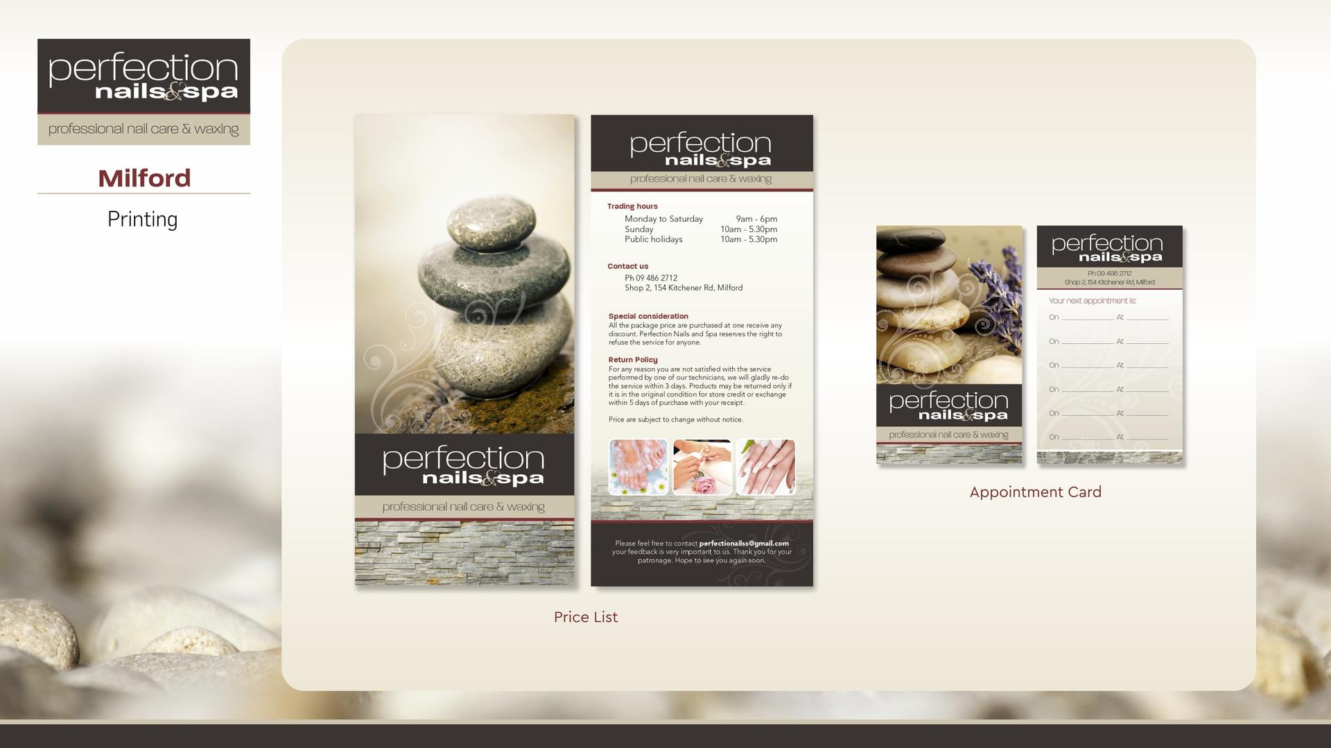 Perfection Nails Milford 03.jpg