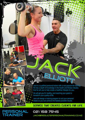RPF - A3 Poster JACK FINAL.jpg