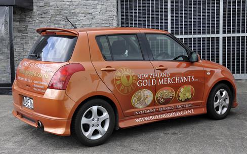 NZ GM - Vehicles 01_0.jpg