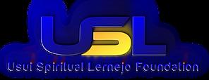 USL_3D_png.png