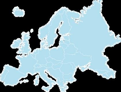 europe-2239723.png