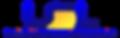 USL_2D_png.png