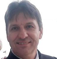 András.JPG