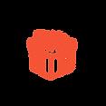 Lien vers une demande de bon cadeau pour offrir une séance de réflexologie plantaire, bon cadeau réflexologue sérieuse et professionnelle, Réflexologue RNCP Valérie Mottin Petit, cabinet de réflexologie au Plessis-Grammoire, séance d'acupression par la réflexologie sur Angers, la réflexologie plantaire un toucher spécifique pratiqué par une professionnelle sérieuse certifiée RNCP, réflexologie palmaire un cadeau original et tout en douceur pour les personnes que vous aimez,  offrez du bien-être pour Noël offrez de la détente au cabinet de réflexologie de Valérie Mottin Petit réflexologue RNCP, contactez moi pour offrir des séances à vos proches au Plessis-Grammoire ou à Savennières ou en Anjou, soulager les douleurs par la médecine douce, soulager le stress et l'anxiété sans médicaments, soulager les tensions par une technique naturelle, gestion de la douleur, coach insomnie