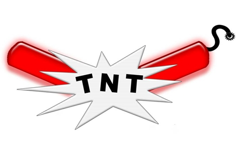 Tnt Removal Amp Disposal Llc Home