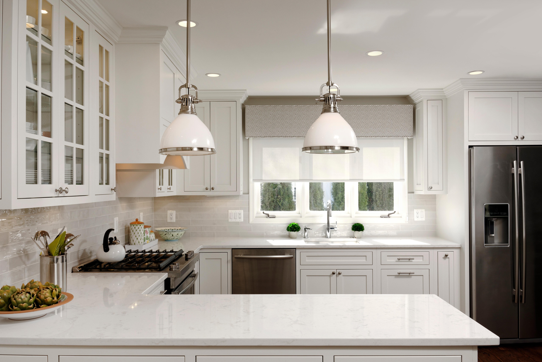 Kitchen or Bath Design Assessment