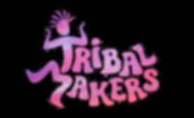 לוגו טרייבל סגלגל.png
