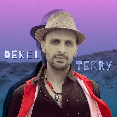 dekel terry profile.jpg
