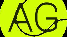 Assemblée générale le 17 décembre