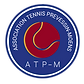 Logo rond ATP-M 21.01.2021.png