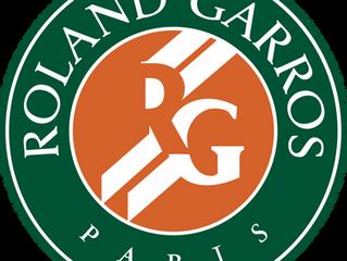 L'ATP-M à Roland-Garros!