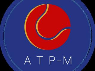 Premières équipes pour l'ATP-M