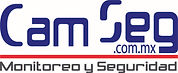 Logo camseg.jpg