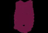 300px-Logo_Instituto_Politécnico_Naciona