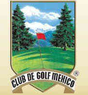 club golf mexico.jpg