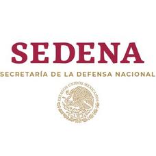 Sedena_logo18.png