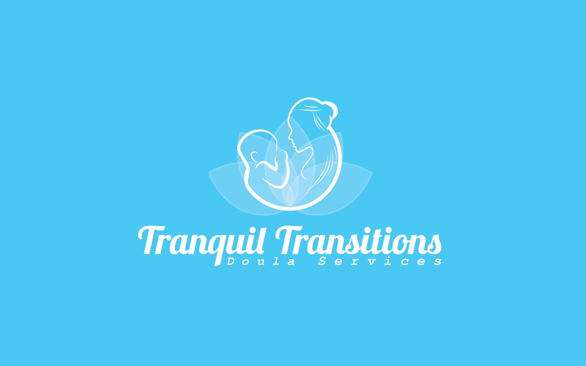 Logo | Jourjious Design