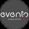 logo-evento.png