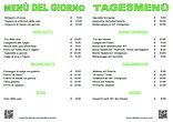 2020 09 17 menu (2).jpeg