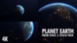 EARTH_PREV.jpg